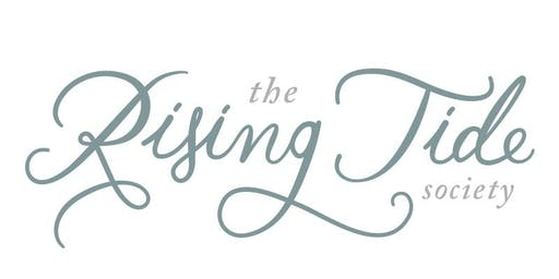 Rising Tide Society - Orange County - Philanthropy