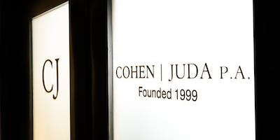 Cohen and Juda PA