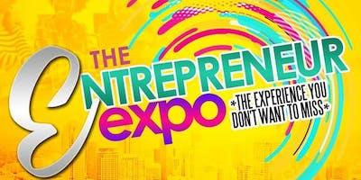 The Entrepreneur Expo