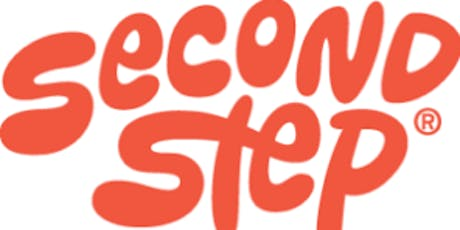 Second Step Workshop Based Training tickets