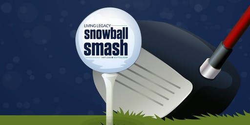 Living Legacy Snowball Smash