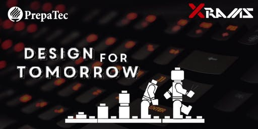 Design for Tomorrow