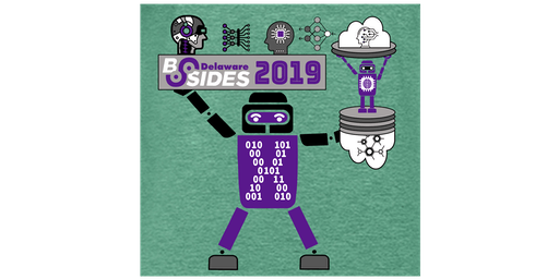 Security BSides Delaware 2019