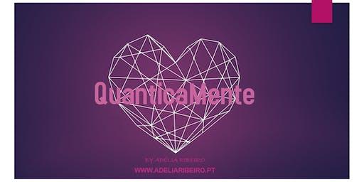 QuanticaMente - Transforma possibilidades em realizações