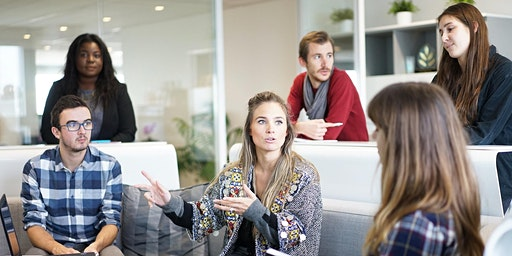 Creating a Leadership Mindset