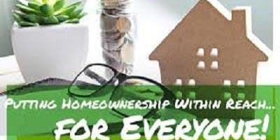 Free Home Buyers Education Class