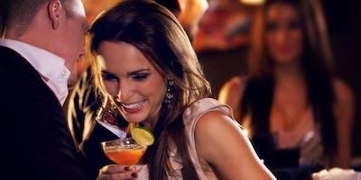 What A Flirt: Seduction at it's finest