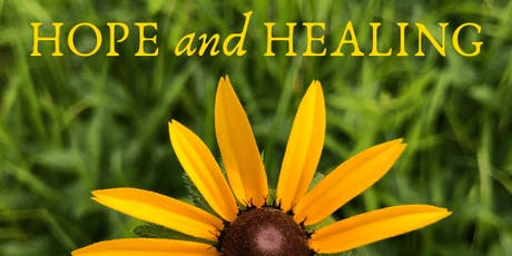 Couples Workshop: Hope & Healing After Infidelity tickets