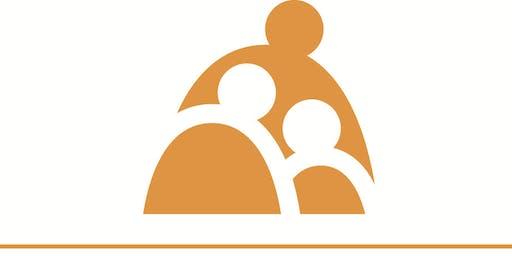 Metropolitan Family Services Healthcare Hiring Event