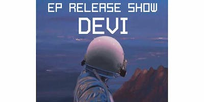 Devi's EP Release Show w/ Son of Stan, Secrecies and more!
