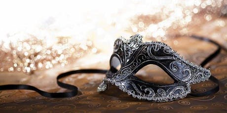 The Hunger and Health Coalition's 5th Annual Masquerade Ball! tickets