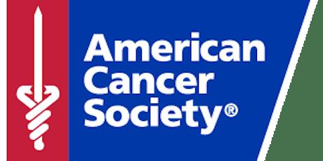 West Virginia Cancer Survivorship Resource Summit tickets