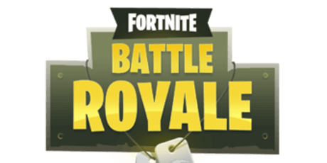 Intel Game Night: Fortnite Friday (Duos Edition) tickets