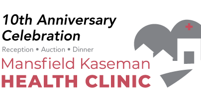 Mansfield Kaseman Health Clinic 10th Anniversary Celebration