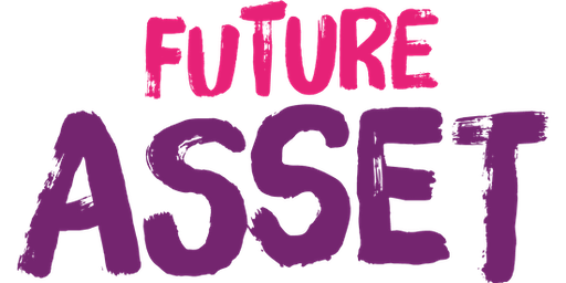Future Asset Ambassador Briefing: Dundee