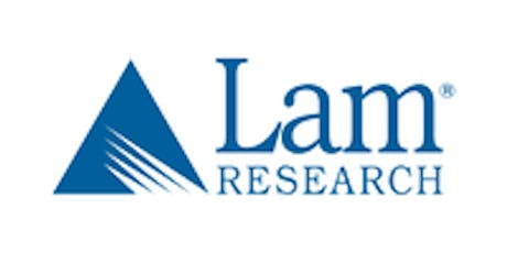 SMSP Fall Partners Meeting and tour of Lam Research tickets
