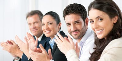 Respect in the Workplace Sensitivity Training