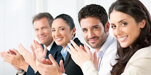 Respect in the Workplace Sensitivity Training - WINNIPEG