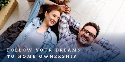 DC First Time Homebuyer Programs
