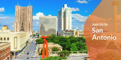 The Frontlines of Innovation in Safety in San Antonio