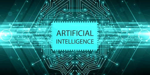 Margit Sutrop, Should We Trust Artificial Intelligence? (Ethics of AI in Context)