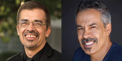 Alvaro Huerta & Salomon Huerta: Defending Latina/o Immigrant Communities