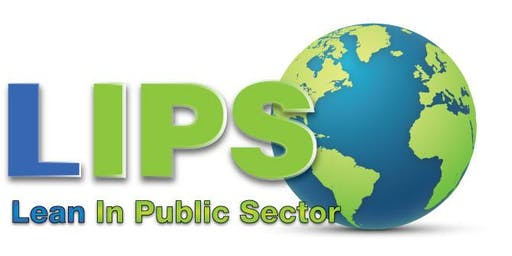 Lean in Public Sector (Doha, Qatar)