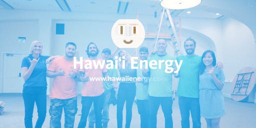EmPOWER Hawaii Project Informational Session