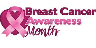Mommy Meet Up: Breast Caner Awareness