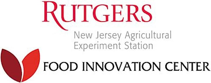 ROI-NJ Food & Beverage Innovation Summit image