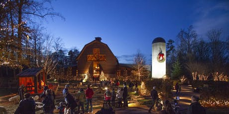 Christmas Dinner - Saturday, Dec. 14th tickets
