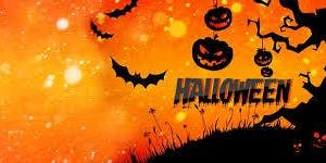 Fantastic Family Halloween Entertainment/Variety Event in Coventry