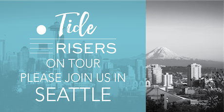 Tide Risers on Tour: Seattle tickets