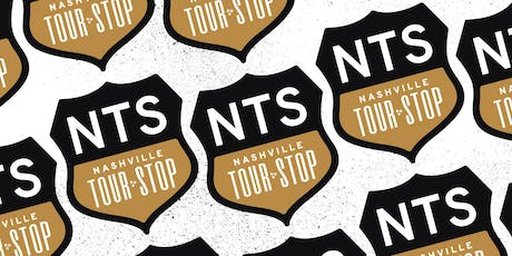 Nashville Tour Stop: Country Songwriters & Artists in Columbia MO tickets