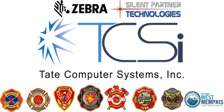 Memphis Public Safety Technology Showcase II tickets
