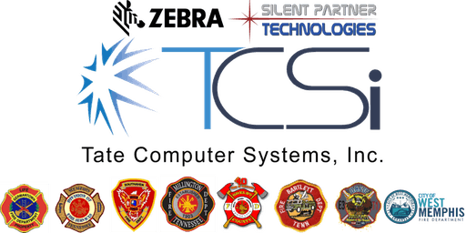 Memphis Public Safety Technology Showcase II
