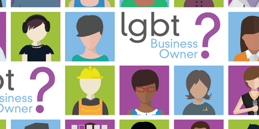 Let's Get Certified as an LGBTBE Together!