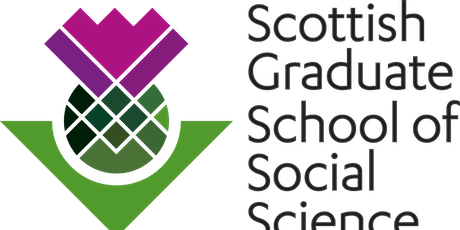 Scottish Social Work PhD and ECR Network Event tickets