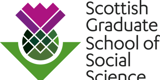 Scottish Social Work PhD and ECR Network Event