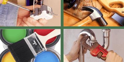 Single Family Housing Repair Grants & Loans