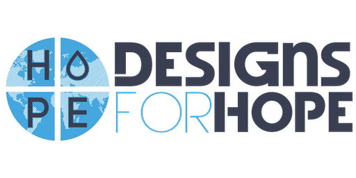 7th Annual Designs For Hope Benefit Dinner and Silent Auction