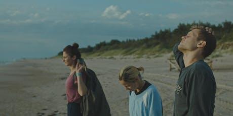 2019 New York  Baltic Film Festival Pass tickets