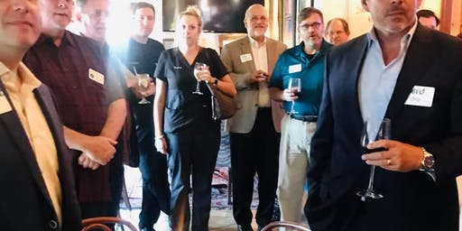 Moxey NOLA marks 200 Days of Member Growth