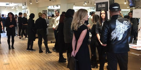 Aveda Institute: Industry Day tickets