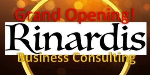 build your Own Business Development Plan-Espanol
