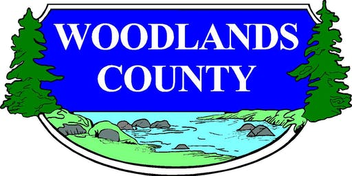 GROWTH REDA / Woodlands County Blanket Exercise