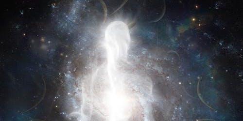 Source, Divine Masculine and Divine Feminine