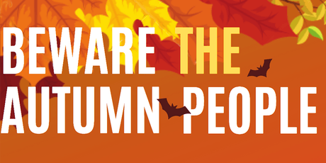 Beware the Autumn People - Fonitika Vocal Ensemble tickets