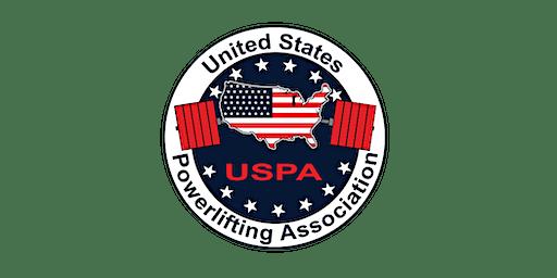 California/Lancaster - USPA Coach Certification