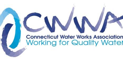 "CWWA's ""Meet The Regulators"" Department of Public Health"